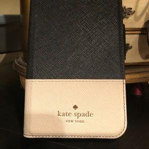 Kate Spade ♠️ iPhone 7/8 Plus phone case / cover